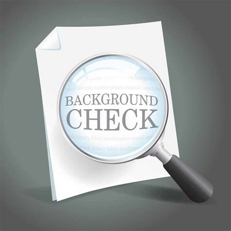 check background instant check criminal records orange county