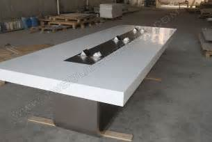 contemporary modern office furniture conference table