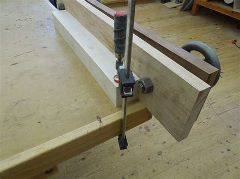woodworking bench vise reviews woodworking bench vise reviews with awesome style in uk egorlin com