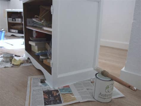 chalk paint en argentina decoestilo12 pintar los muebles sal 243 n con chalk paint
