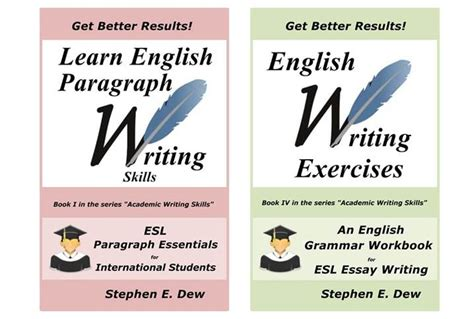 Cheap Academic Essay Writing For Hire Au by Cheap Creative Essay Writing For Hire For School 187 Esl