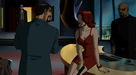 Divas Or To Earth And Tony by Romanoff Black Widow Earth Earth 3488 Xianb