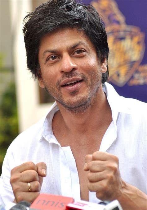 Shahrukh Khan Age, Height, Movies, Biography, Photos
