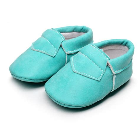 toddler leather shoes toddler baby shoes moccasin infant boy soft sole
