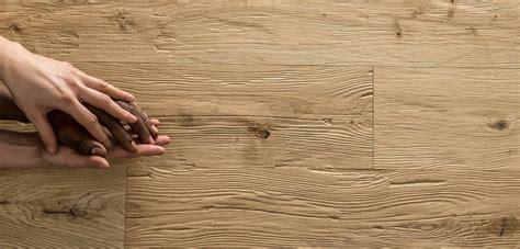 pavimento a parquet pavimenti in parquet laminati e pvc alfa perugia