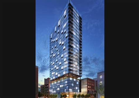 the chicago condo finder real estate west loop
