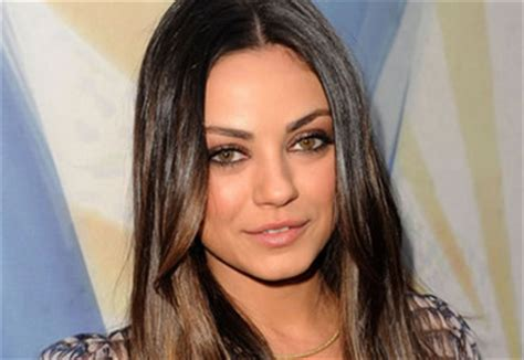 search results mila kunis news photos and videos abc news super demi moore upset by mila kunis topless pics news fans