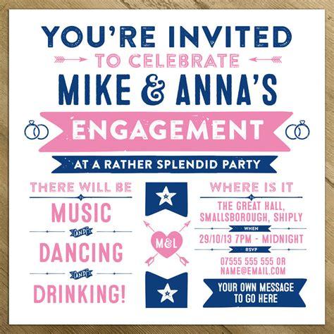 birthday invitations birthday party invites shutterfly