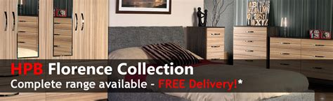 Mattress Stores In Florence Sc by Half Price Bedz Discounted Beds And Furniture Store Buy