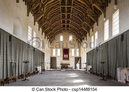 sterling background login stock images of interior of stirling castle scotland