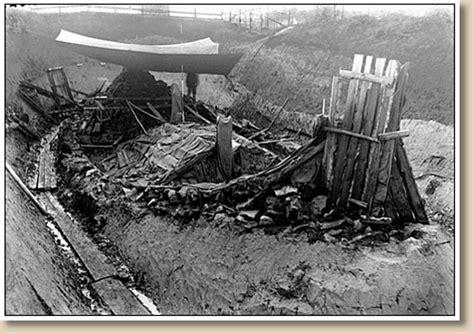 viking longboat excavations the oseberg viking ship burial irish archaeology