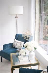 inspire home decor 10 tips with inspire me home decor fashionable hostess