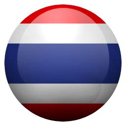 emoji bendera indonesia thailand