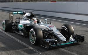 mercedes amg f1 w07 page 21 f1technical net