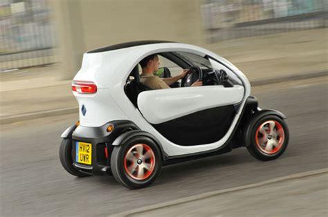 motor electric autoturism p masina electrica renault twizy dragoş şerban