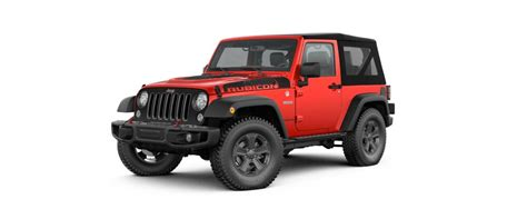 Jeep Pictures Jeep Rentals Riverside Jeeps Ouray Colorado