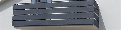 ringhiera moderna ringhiera moderna modello di scala con ringhiera in vetro