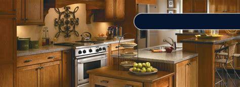 Sears Countertops by Countertop Installation Granite Countertops Sears Home
