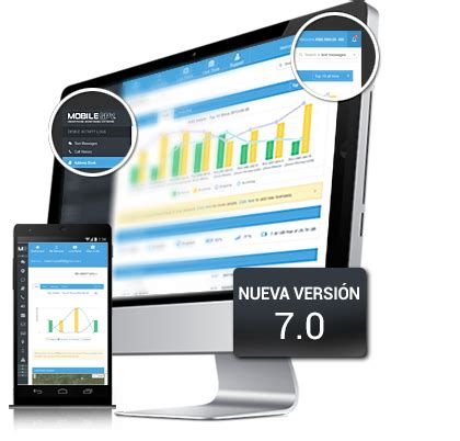 mobile phone monitoring software free mobile el programa para intervenir m 243 viles android