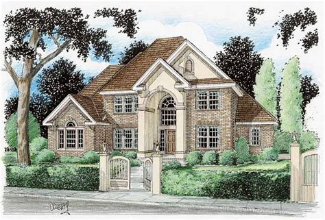neoclassical style homes neoclassical house style house design plans
