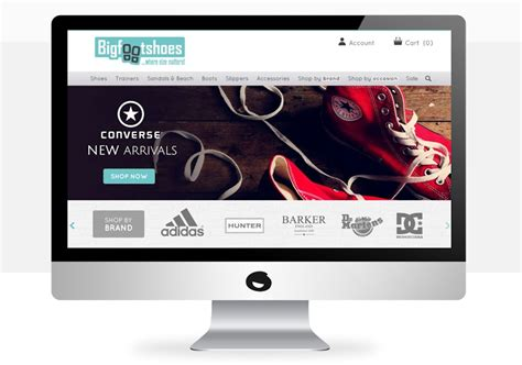 magento homepage layout xml adding new page layouts to magento website design surrey