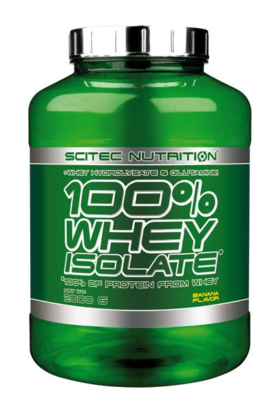 Scitec Nutrition 100 Whey Protein Professional 2530 Grams 100 procent whey protein 2350 gram scitec nutrition in de
