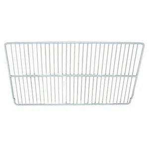 replacement shelves for ge refrigerators general electric wr71x10378 refrigerator wire shelf