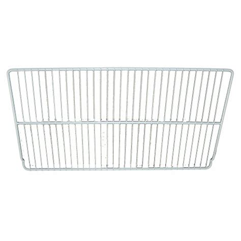 replacement refrigerator shelves general electric wr71x10378 refrigerator wire shelf