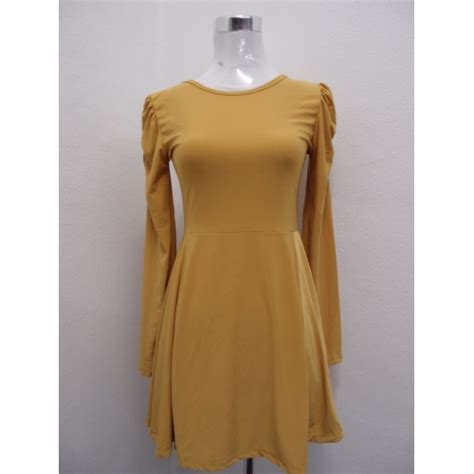 Dress Peplum Anyam Harga Sale 140rb fiszah pjo for sale peplum dress only rm47 include postage
