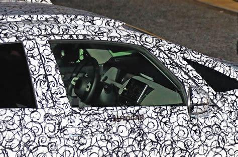 Honda Europe 2020 by 2020 Honda Jazz To Be Hybrid Only Autocar