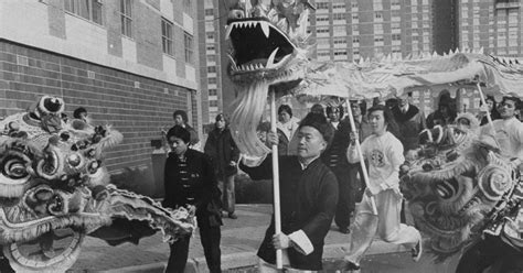 new year 2015 in chinatown nyc chinatown manhattan photos vintage photos of new york