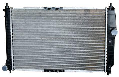 u haul moving and storage of plainfield naperville il 60564 u haul self storage radiator shop