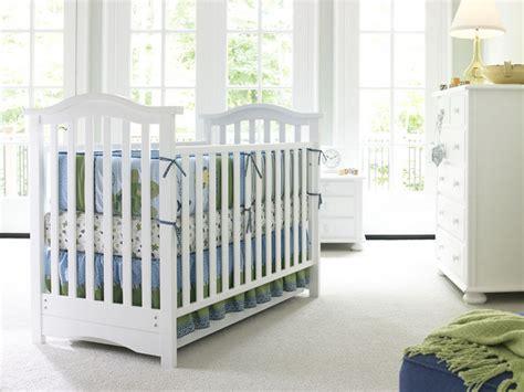 Lajobi Bonavita Crib by 301 Moved Permanently