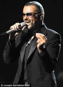 George Michael Cannabis Keeps Me Sane by George Michael Why I T Touched Drugs In 18 Months