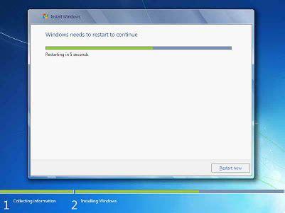 tutorial instal ulang windows 7 pdf tafar world tutorial cara fresh instal instal ulang