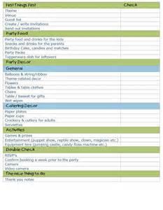 handover checklist template handover report sle cover letter