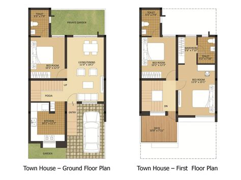 home design plans for 1500 sq ft 3d sq ft duplex house plans with car gallery also 1500 home