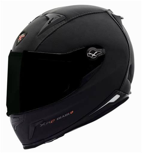 casco moto cuero nuevo casco de moto con cuero xr 2 diablo de nexx