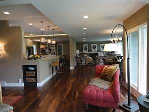 Ranch Home Remodel Floor Plans by 25 Best Ideas About Rambler Remodel On Pinterest Ranch
