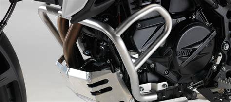 Werksferien Bmw Motorrad Berlin 2015 by Bmw Motorrad Motorr 228 Der Adventure Bmw F 800 Gs Zubeh 246 R