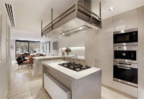 kitchen ideas melbourne modern kitchen designs melbourne onyoustore com
