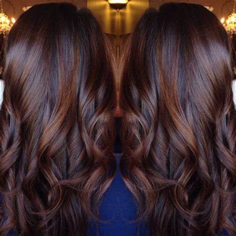 color suggestions best 25 brunette hair colors ideas on pinterest