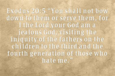 sins of the fathers quotes from the bible image quotes at hippoquotes com