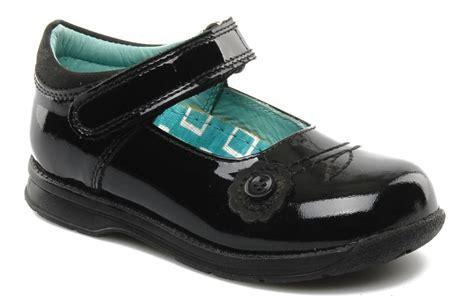 imagenes de zapatos escolares 2015 zapatos escolares para ni 241 a andrea flexi y m 225 s descuentos