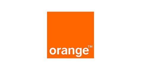 orange mobile orange launches mobile payments throughout