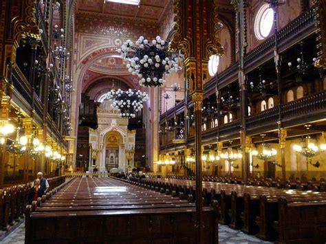 imagenes sinagogas judias sinagoga de budapest pregunta santoral