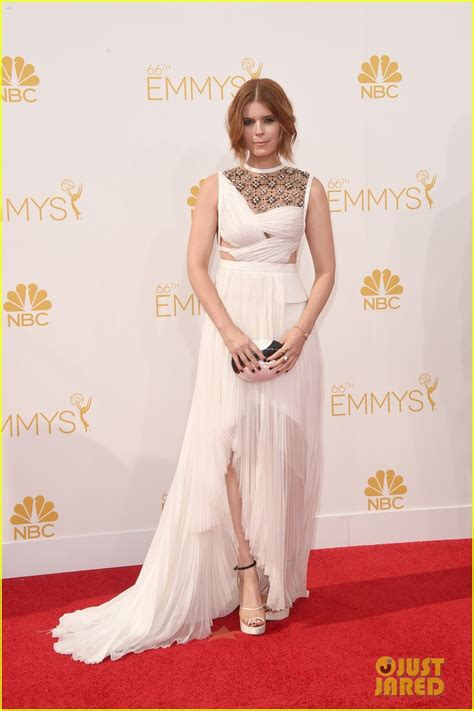 house of cards emmy house of cards kate mara is pure class at emmys 2014 photo 3183586 2014 emmy