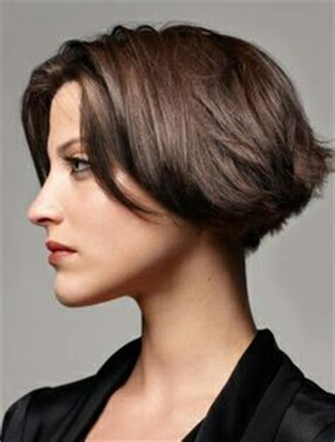 ducktail haircut women 1000 images about hair on pinterest helen george short