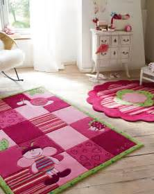 cool rugs for boys and bedroom designs by