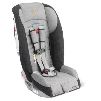 smallest width toddler car seat 17 convertible car seats with extended rear facing parenting